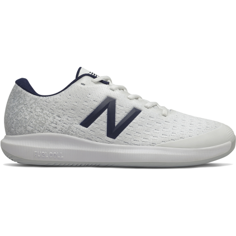 New Balance Fuel Cell 996V4 W4 A1