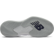 New Balance Fuel Cell 996V4 W4 C3