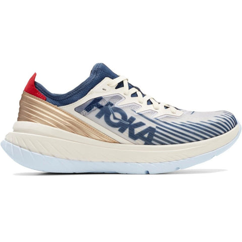 Hoka One One CarbonX-SPE Running Shoe TWH A1