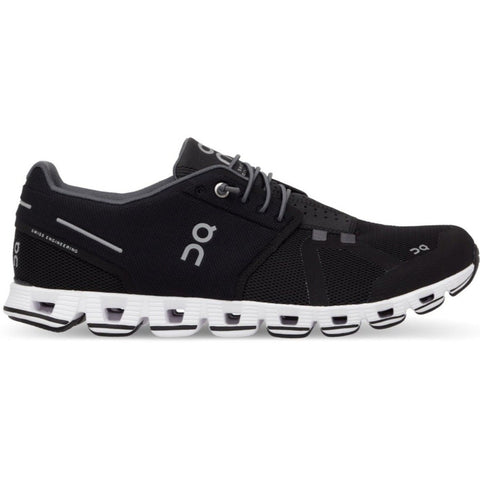 On Cloud Mens Running Shoe A1 0000