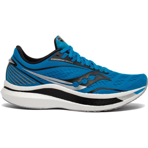 Saucony Endorphin Speed 45 A1