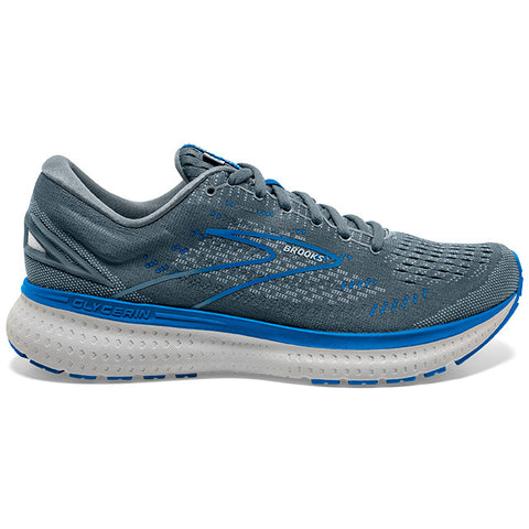 Brooks Glycerin 19 095 A1