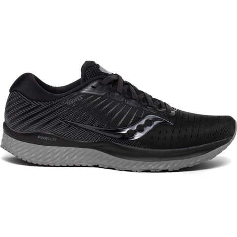Saucony Guide 13 Mens Running Shoe A1 35