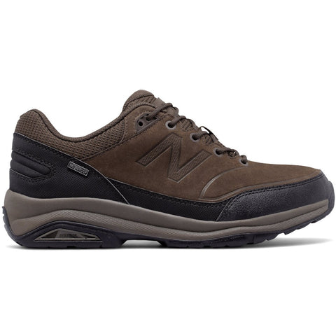 New Balance 1300 Mens Walking Shoe A1 DD
