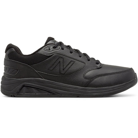 New Balance 928 V3 Mens Walking Shoe A1 BK3