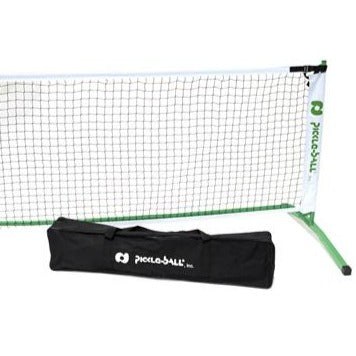 Pickle-Ball3.0 Tournament Net System A1