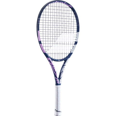 Babolat Pure Drive Junior 26 Girl