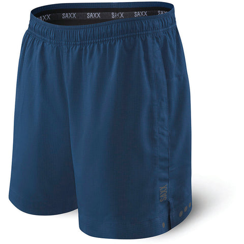 Saxx Kinetic 2N1 Short BSH A1
