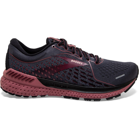 W Brooks Adrenaline GTS 21 050 A1