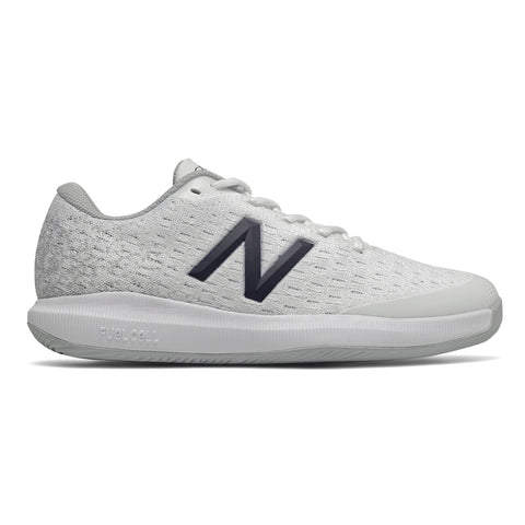 New Balance Fuel Cell 996V4 Womens Tennis Shoe A1 W4