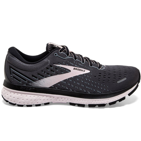 Brooks Ghost 13 Running Shoe 062 A1