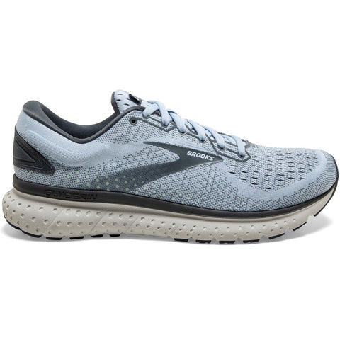 Brooks Glycerin 18 Womens Running Shoe A1 073