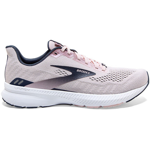 Brooks Launch 8 653 A1