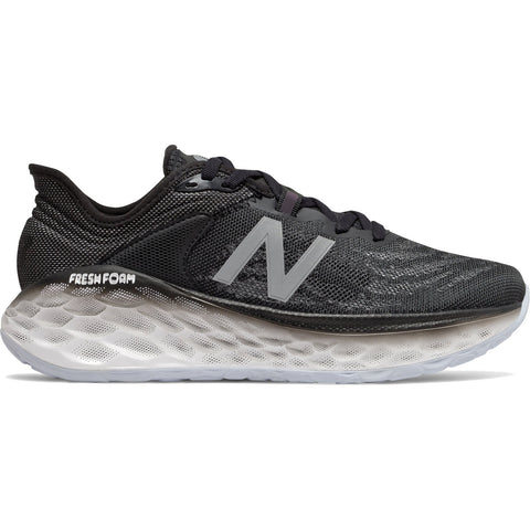 New Balance Fresh Foam More V2 Womens Running