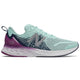 New Balance Fresh Foam Tempo Womens Running BP A1