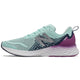New Balance Fresh Foam Tempo Womens Running BP B2
