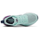 New Balance Fresh Foam Tempo Womens Running BP D4