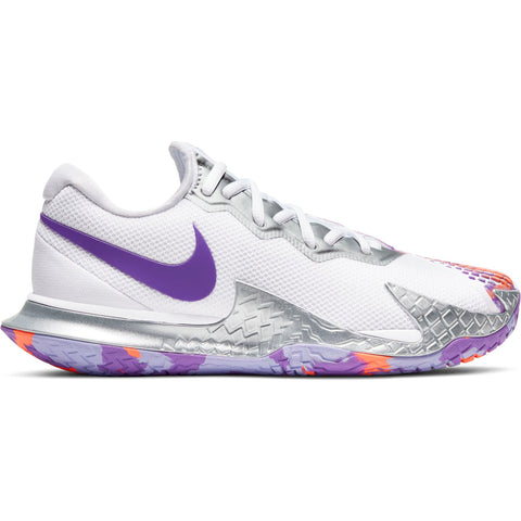 Nike Air Zoom Vapor Cage 4 103 A1