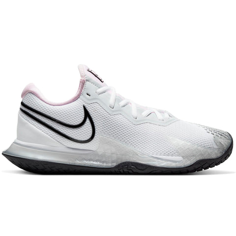 Nike Air Zoom Vapor Cage 4 Womens All-Court A1 100
