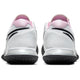 Nike Air Zoom Vapor Cage 4 Womens All-Court E5 100