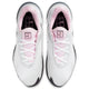 Nike Air Zoom Vapor Cage 4 Womens All-Court F6 100