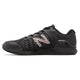New Balance Womens Minimus Prevail Cross Trainer B2 B1