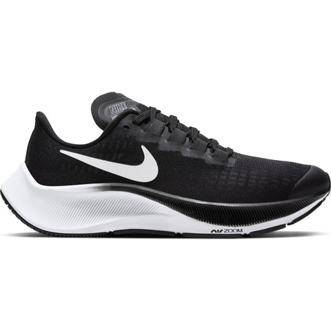 Nike Air Zoom Pegasus 37 Kids 002 A1