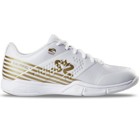 Salming Viper 5 Womens Indoor Court A1 0722
