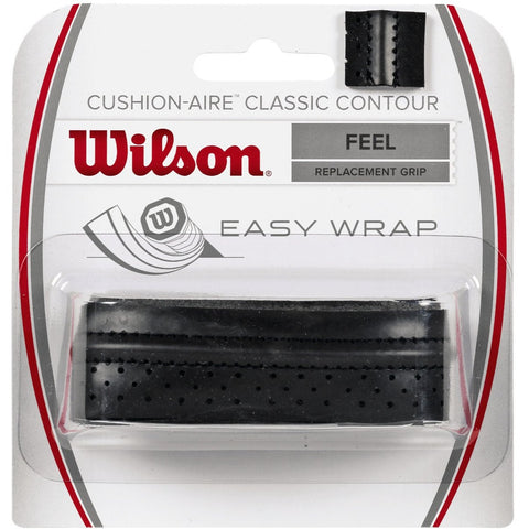 Wilson Cushion Aire Contour Tennis Grip