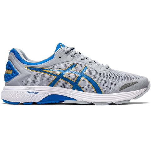ASICS Gel-Fortitude 9 Mens Running A1 020