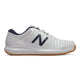 New Balance 696 Mens Indoor Court Pickleball Shoe Wide A1 G4