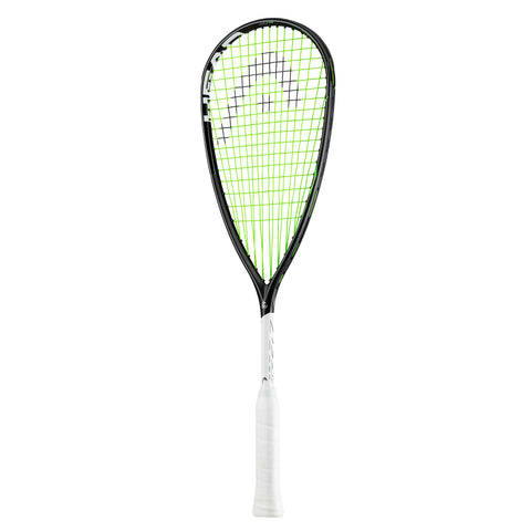 Head Graphene 360 Speed 135 Slimbody