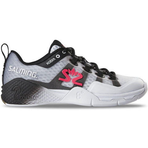 Salming Kobra 2 Womens Indoor Court Shoe