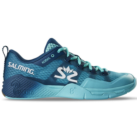 Salming Kobra 2 Mens Squash Shoe 0403