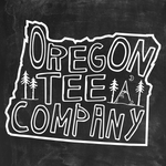Oregon Tee Company