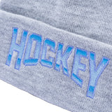 HOCKEY - Main Event Beanie - Bonnet /Grey