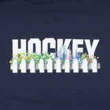 HOCKEY - Neighbor Hoodie /Slate Blue