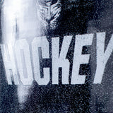 HOCKEY - Crippling - Stain - 8.25""
