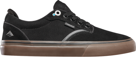 EMERICA - Dickson /Black-Gum