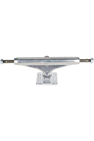 INDEPENDENT Trucks - Hollow - Forged Baseplate - HI - 149