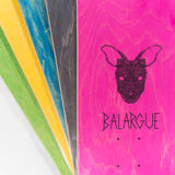 BALARGUE - Shop Boards