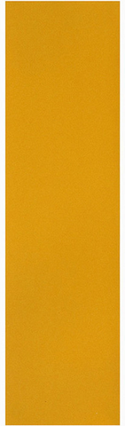 JESSUP - Color Grip /School Bus Yellow