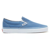 VANS - Classic Slip-On /Navy