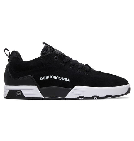 DC Shoes - Legacy 98 Vac S /Black