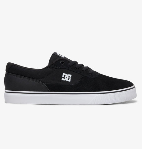DC Shoes - Switch S /Black