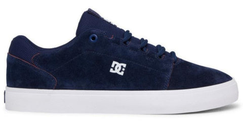 DC Shoes - Hyde S /Navy