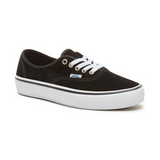 VANS - Authentic Pro /Black-White