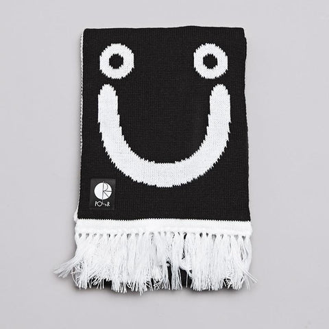 Polar - Happy Sad Scarf - Echarpe