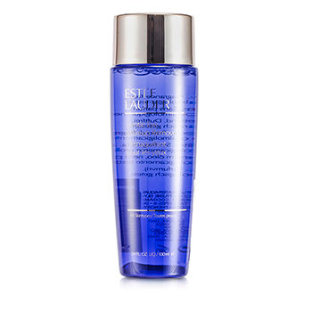 Estee Lauder Gentle Eye Makeup Remover 3.4 oz, Estee Lauder Cleanser