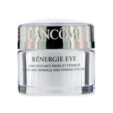 Lancome Renergie Eye Cream (made In Usa) 0.5 oz, Lancome Eye Care
